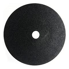 Отрезные диски Полилаб Д1, Полилаб Д2