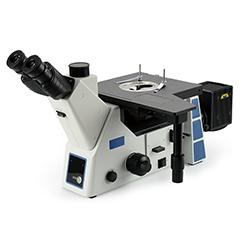 Тринокулярный цифровой комплекс ПОЛИЛАБ МК-02 с системой визуализации